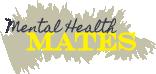Mental Health Mates